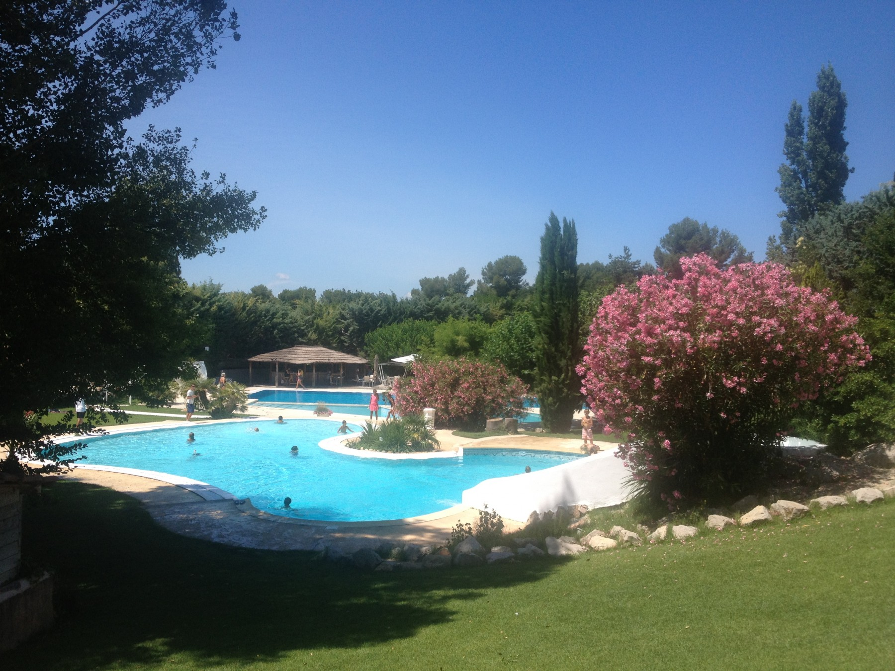 Set Club : La Grande Famille Du Sport Et Des Loisirs à Aix-en-Provence. -  LE SET CLUB : Une Réponse Familiale De Loisirs En Plein Coeur Du0027Aix-en- Provence